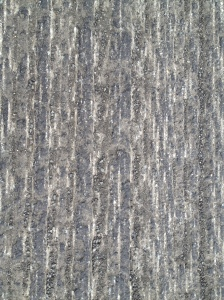 iPhone Texture Ground Pavement 3