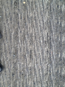 iPhone Texture Ground Pavement 2