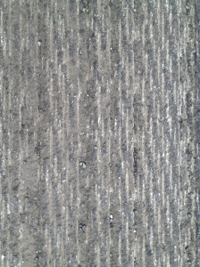 iPhone Texture Ground Pavement 1
